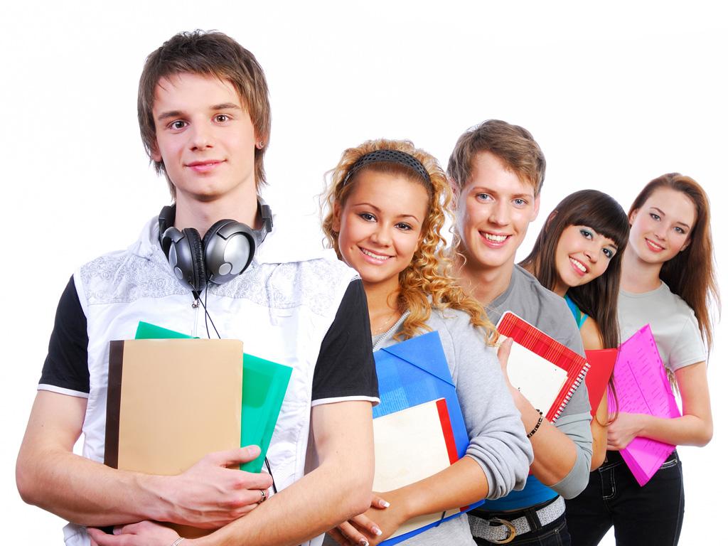 формирования профориентация молодежи картинка своему уровню